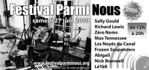 festival2009-800x300
