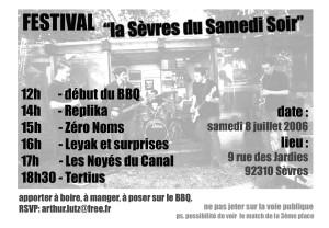 festival-full