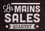 Logo_mains_sales