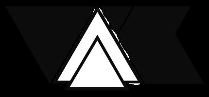 LogoVAK_FPN2014_v2