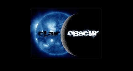 clair obscur2