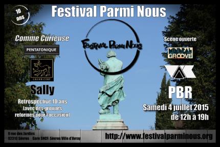 FPN Flyer 2015