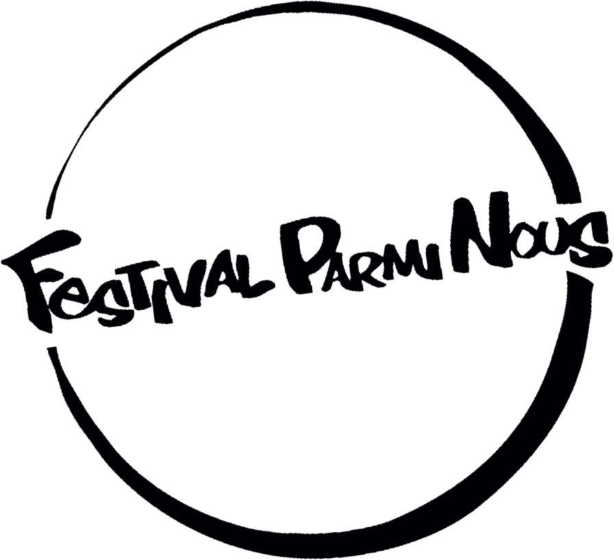 Festival Parmi Nous
